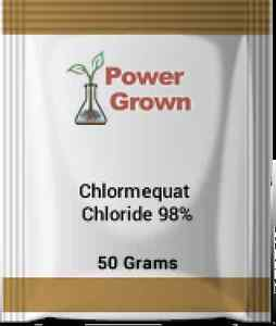 Chlormequat-Chloride-98-50g-Growth-Retardant-Paclobutrazol-With-Rebates