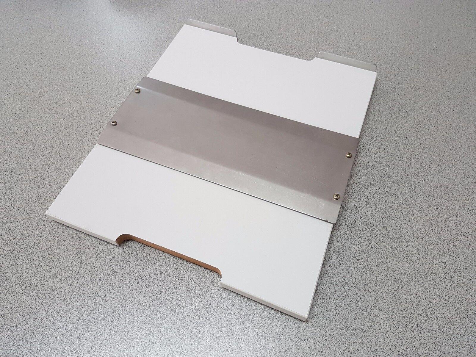 Falthilfe, Papier Papier Papier falten, Faltsystem, Briefe falten, Hilfsmittel | Neues Produkt  | Lassen Sie unsere Produkte in die Welt gehen  | Deutschland Outlet  de07f9