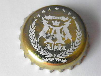 ПИВО BEER 啤酒 BIER CAPSULE BIERE XAPA KRONENKORKEN ÖL CERVEZA BIRRA 0RIGEN.SPAIN