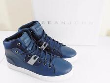 Ralph Lauren Polo Mens Casual Lines Shoes