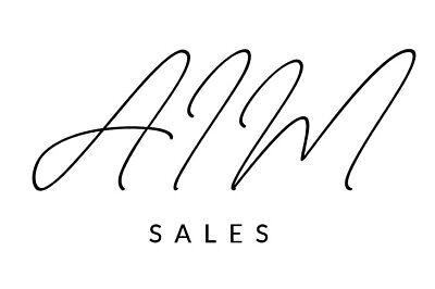 AIM Sales