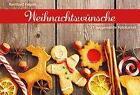 Weihnachtswünsche von Reinhard Engeln (2016, Postcard book)