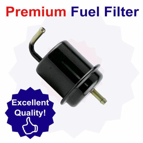 Filtro CARBURANTE Premium per PEUGEOT RCZ 1.6 01//10-04//16