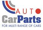 autocarparts2020