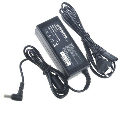 AC Adapter Compatible with LG Electronics Chromebase 22CB25S-B 22CB25SB All-in-One Computer