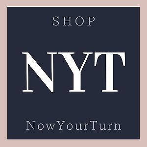 Shop NYT-NowYourTurn