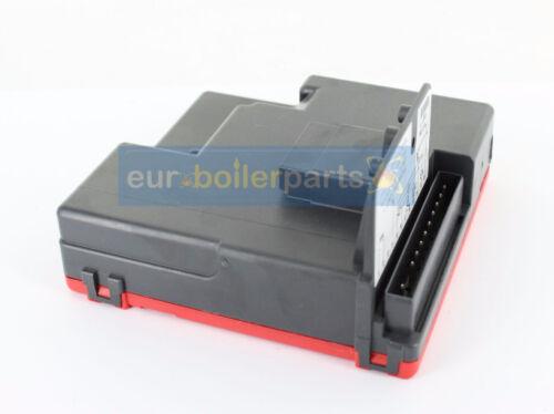 Glowworm Protherm 80//100 E /& EC ING PCB S4565CM 1047 BRAND NEW