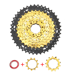 Bolany-9-Speed-Mountain-Bike-Cassette-Freewheels-25T-28T-32T-36T-40T-42T-46T-50T
