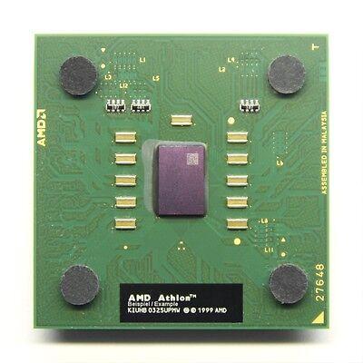 AMD Athlon XP 2400+ 2 0GHz/256KB/266 MHz AXDA2400DKV3C Socket 462/Socket A CPU