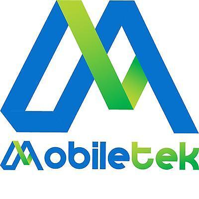 MobileTek USA LLC