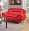Greatime-SS2301-Modern-Sofa-Black-Red-Beige-Grey thumbnail 40