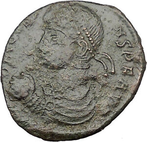 Constans-son-of-Constantine-the-Great-348AD-Large-AE2-Ancient-Roman-Coin-i32183
