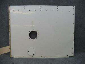 Cessna-150-Fuel-Tank-Cover-R-H-Standard-Range-P-N-0426511-7