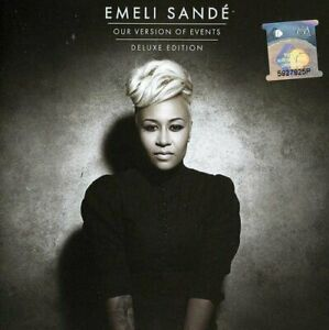 Emeli-Sand-Our-Version-Of-Events-CD