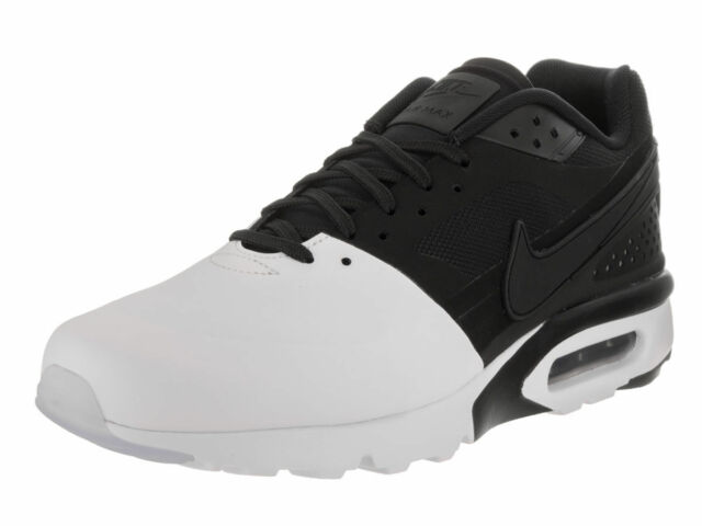 Nike Men 039 s Air Max BW Ultra SE Running Shoe