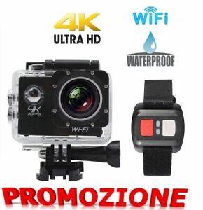 Pro-Cam-4K-SPORT-WIFI-ACTION-CAMERA-ULTRA-HD-VIDEOCAMERA-SUBACQUEA-GOPRO