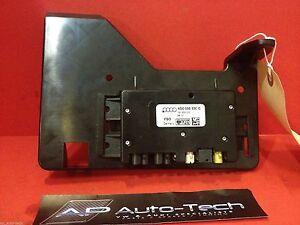Antenna-Amplifier-Booster-Genuine-2002-Audi-S3-Quattro-1-8T-AMK-210BHP