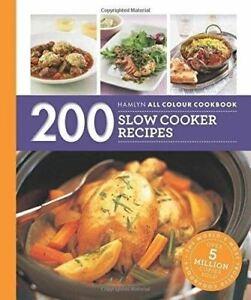 Hamlyn-All-Colour-Cookery-200-Slow-Cooker-Recipes-Hamlyn-Cookbook