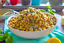 Thai Lemon Basil Seeds USA Garden Vegetable Lao Herb Vietnamese Asian Seed 2021