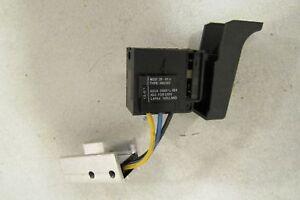 Schalter-Capax-35-01-x-Type-365322