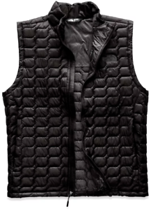 The-North-Face-Men-039-s-ThermoBall-Vest-TNF-Black