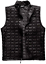 The-North-Face-Men-039-s-ThermoBall-Vest-TNF-Black thumbnail 1
