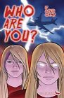 Who are You? by David Orme (Paperback, 2011)