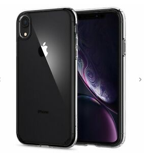 Apple-iPhone-XR-64GB-Black-Unlocked-Grade-A1-AppleCare-Feb-2021
