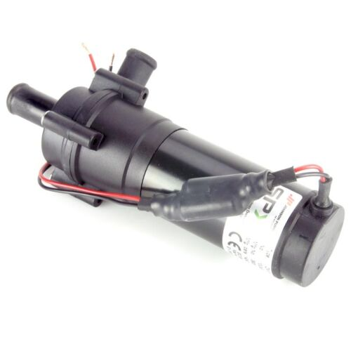 Magnetic Drive Electric Water Pump For Kit Car Classic