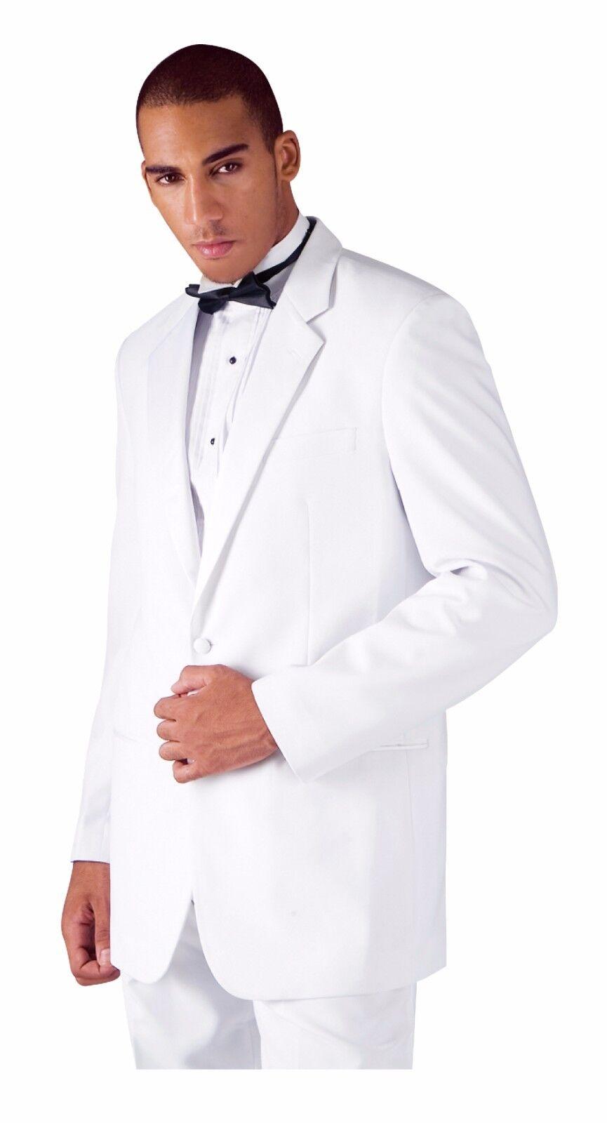 Man's Fashion Tuxedo suits Polyester Twill Plain Front Pants,Regular& slim T702