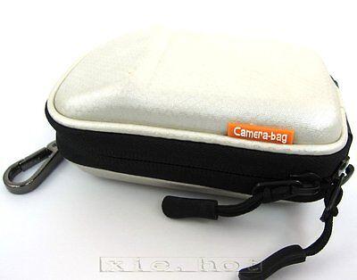 Camera Case bag for Samaung WB250F WB200F  WB30F WB35F WB50F WB51F