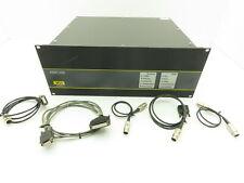 Lk Metrology Nmc300 2ad0011d2 Cmm Drive System Controller Sp25 Ready