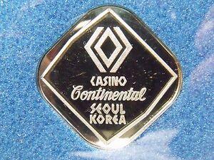 Sterling gambling blotzheim casino