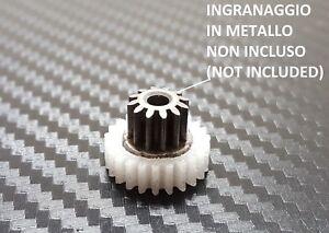 Engrenage-pour-Motoreducteur-Poele-a-Granules-Kenta-K911-k917-2-5-2-5
