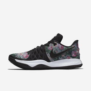 590343f7348d Nike Kyrie Low EP  AO8980-002  Men Basketball Shoes Irving Floral ...
