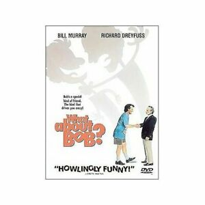 What-About-Bob-New-DVDs