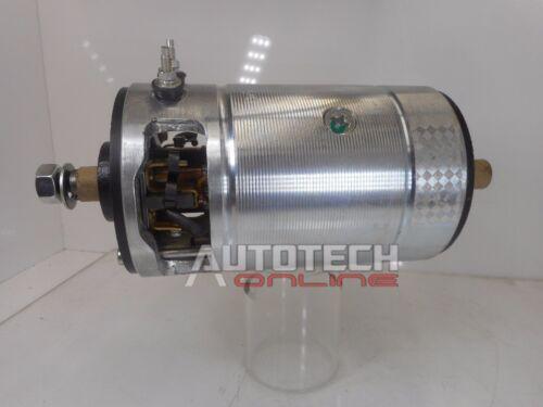 Lichtmaschine Volkswagen 1500 1600 181 Kaefer Karmann Ghia Transporter 30A NEU