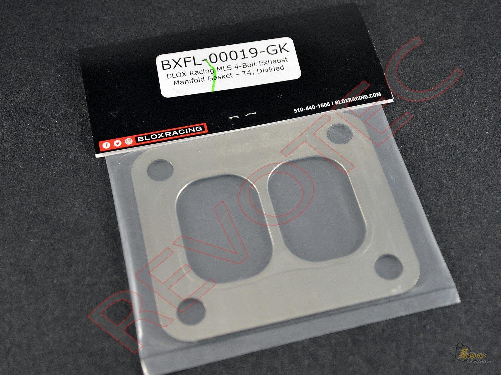 2292 VALVE STEM OIL SEAL 22224-23500 ELANTRA SONATA TIBURON SPECTRA 95-08 10 PCS