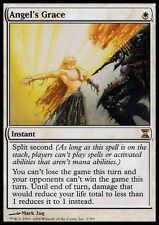 MTG ANGEL'S GRACE EXC - GRAZIA DELL'ANGELO - TSP - MAGIC