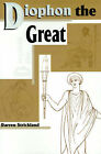 Diophon the Great by Darren Strickland (Paperback / softback, 2000)