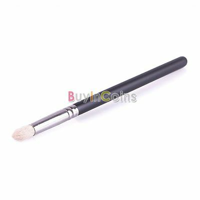 Woman Lady Girl Comfortable Blend Makeup Beauty Brushes Eyeshadow Pen tackle BI