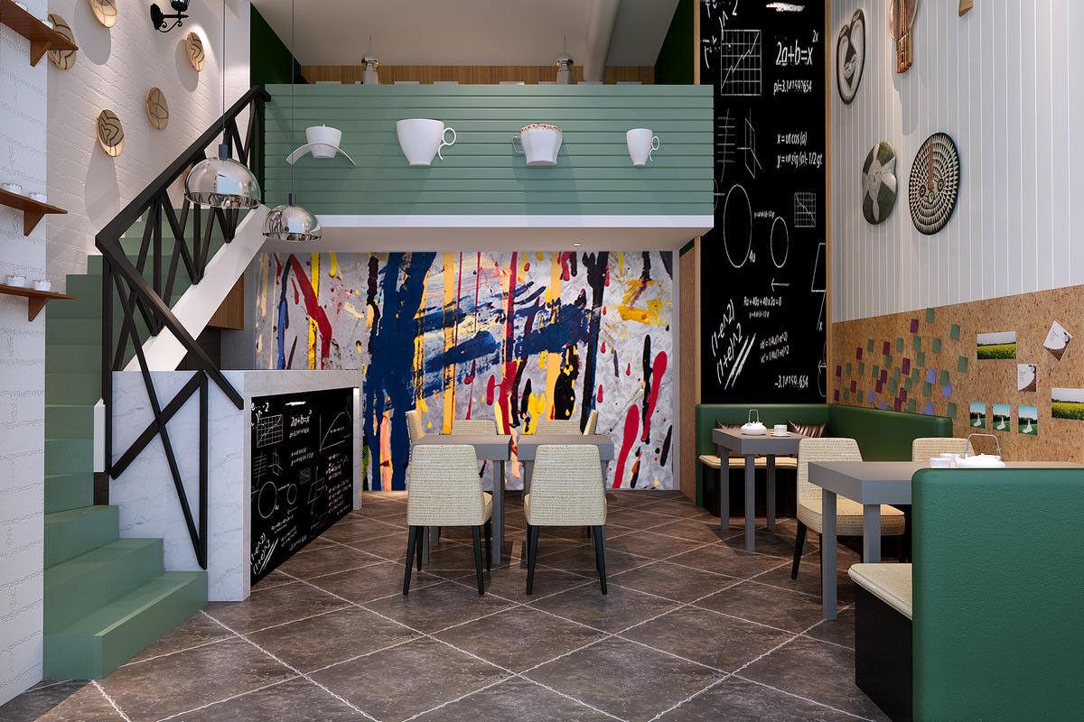 3D Gekritzel  Stil 744 Tapete Wandgemälde Tapete Tapeten Bild Familie DE Lemon | Verrückter Preis, Birmingham  | Queensland  | Praktisch Und Wirtschaftlich