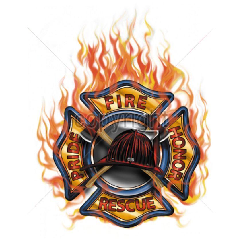 Felpa per allenamento con cappuccio     black VIGILI DEL FUCO Firefighter disegno f9c017