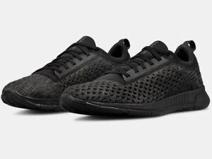 d84d059249782 Under Armour UA Lightning 2 Men s Running Training Athletic Shoes ...