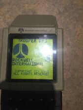 Rockwell Collins Trooper GPS Receiver