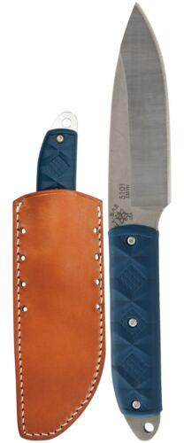 NEW-Package of Ka-BAR SNODY BOSS 5101 Fixed Blade Knives CHEAP-Super Deal! 2