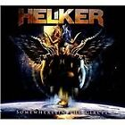 Helker - Somewhere In the Circle (2013)