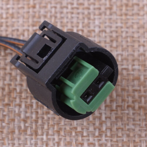 Outer Ambient Air Temperature Sensor Plug Fits Mercedes C E S Smart Sprinter top