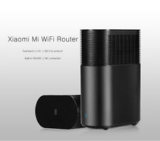 XIAOMI Mi r1d AC ROUTER WIFI 1tb HDD/1167 Mbps/Dual-Band 2.4ghz/5.0ghz