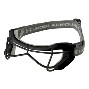 436303c1d3 Under Armour Future Women s Lacrosse   Field Hockey Goggles (NEW)